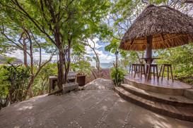 Costa Dulce Dining area.jpg