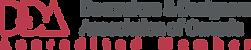 DDA more logo.png