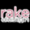 rake%20logo_edited.png