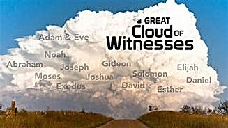 122020 cloud of witness image.jpg