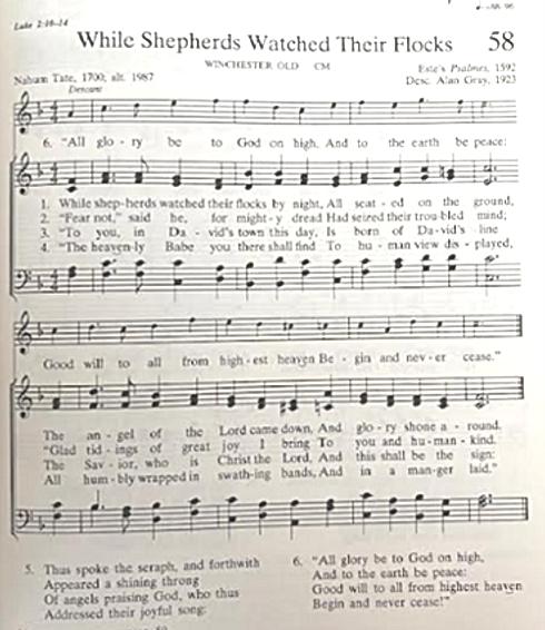 120620 While Shepherds #58 hymn image.pn
