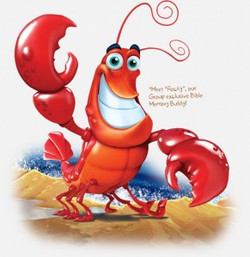 rocky-the-lobster-291x300