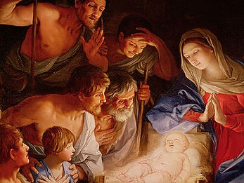 Jesus in the manger.jpg