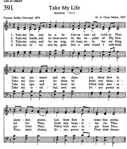 072620 Take My Life hymn.jpg