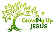Growing Up In Jesus Image.jpg