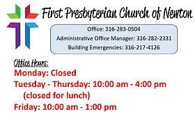 070121 new office hrs sign.jpg