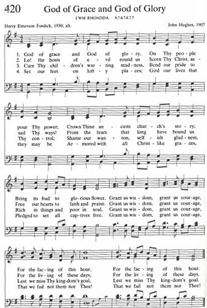 101120 God of Grace & Glory hymn image.j