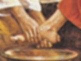Washing feet.jpg
