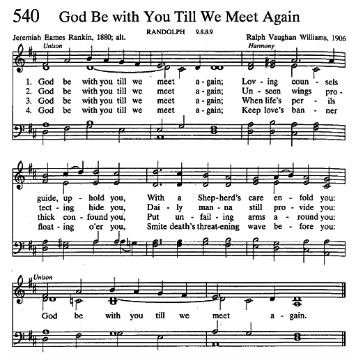 050320 god be with you hymn.png