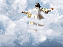 Acts 1 Jesus taken up ito heaven.jpg
