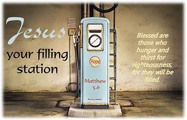Jesus filing station.jpg