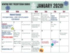 CAL Jan 2020 Rotated.jpg