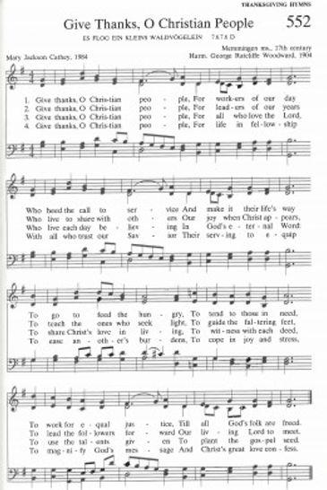112220 Give Thanks hymn image.jpg