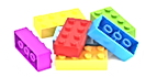 Kids Connection LEGO image.png