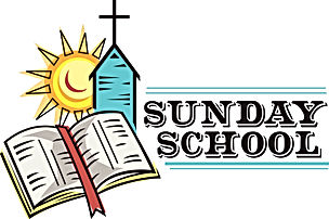 2020 Sunday School Starting.jpg