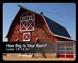 072620 The Barn builder image.jpg