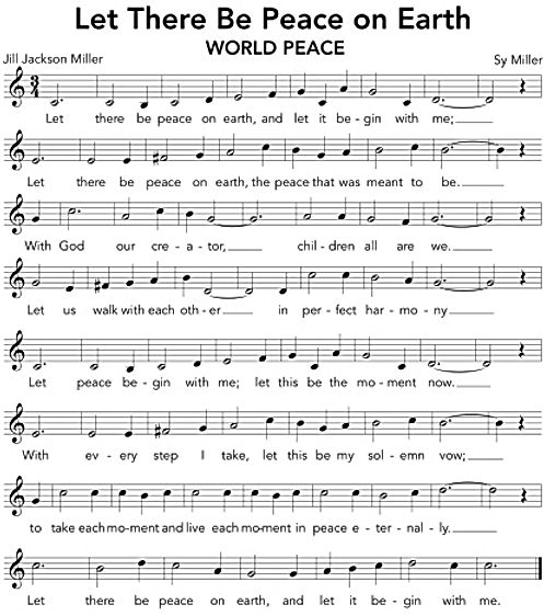 062120 Peace on Earth hymn.jpeg