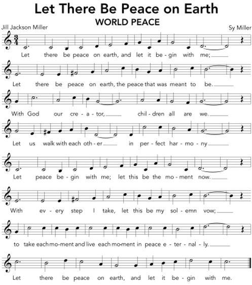 062120 Peace on Earth hymn.jpeg