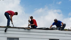 roofers 3