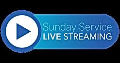 Sunday Service Livestream.png
