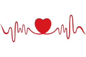 Love-Heartbeat-Vector-Image_stuffled.png