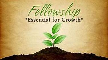 fellowship image.jpg