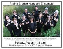 080121 Prairie Bronze Handbell Concert.jpg