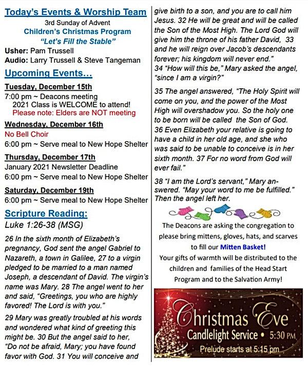 12312020 Bulletin page 4.jpg