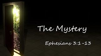 Ephesians 3 1 to 13.jpg