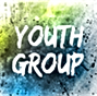 JUMP Youth Group image.png