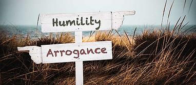 092020 Humility arrogance image.png