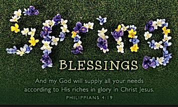 041121 Spring blessings.jpg