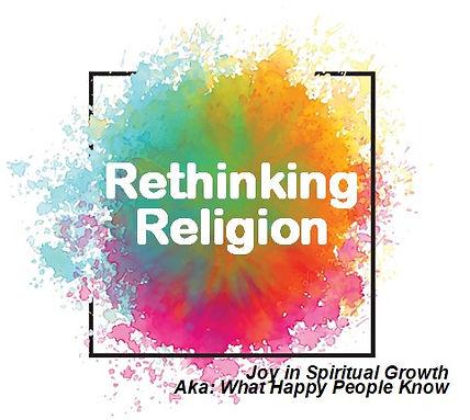 Rethinking Religion 062721.jpg
