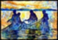 042620 - Fishers of men image.jpg