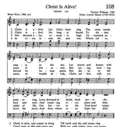 041121 Christ is Alive!.jpg