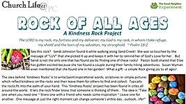 050320 Rock idea on worship page.jpg