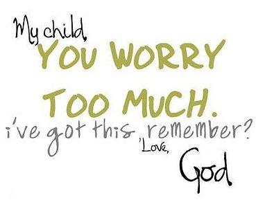 worry - god's got this.jpg
