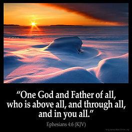 Ephesians 4 6.jpg
