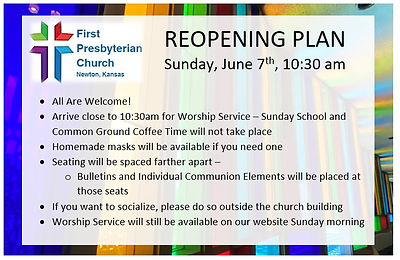 060720 Reopening Plan Image  2.jpg