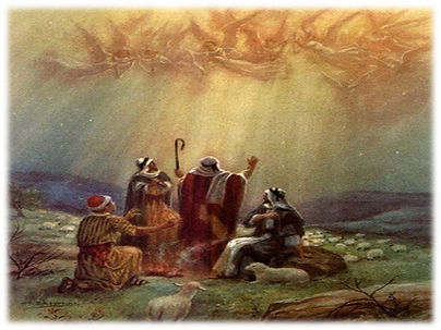 shepherds multitude of angels Luke 2.jpg