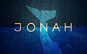 051720 jonah image.jpg
