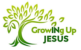 Growing Up In Jesus Image.jpg