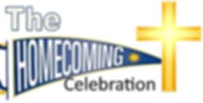 070520 homecoming image.jpg