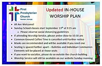 082720 updated inhouse worship Image.jpg