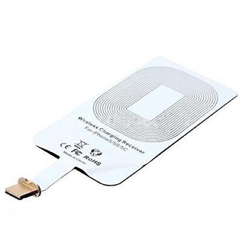 Modulo Ricevitore per ricarica Wireless QI da 1000mA