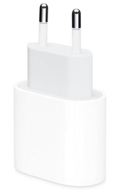 Apple Alimentatore USB‑C da 20W