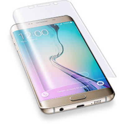 Cellularline OK DISPLAY INVISIBLE CURVED