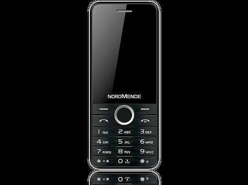 NordMende Cellulare Lite 200B