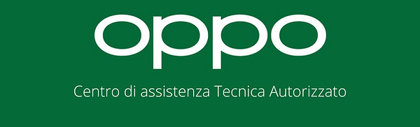Oppo assistenza.png