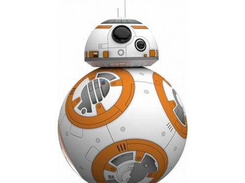 BB 8 Drone Star Wars